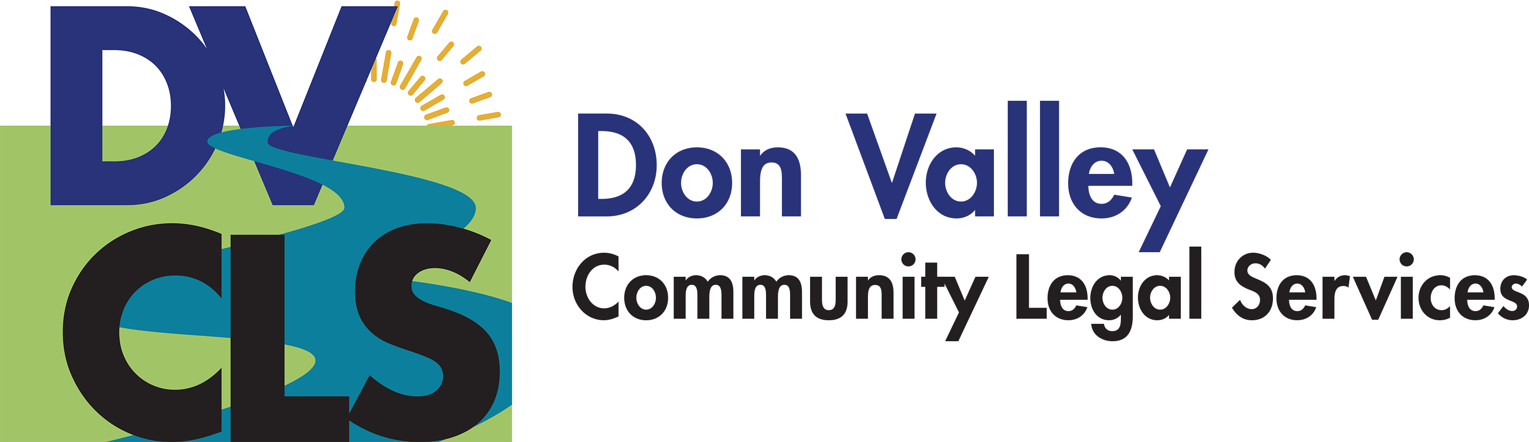 Don Valley Community Legal Services